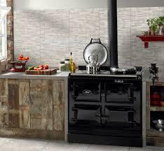 Slate Wall Tiles Kitchen Bct12856 Hd Slate Beige Wall 248mm X 498mm British Ceramic Tile