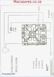 images house wiring definition home electrical wiring diagrams house wiring basics great house wiring definition domestic wiring definition yondo tech powerpoint diagram templates