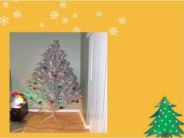 Xmas Tree Tags  12 Foot Christmas Tree Cast Iron Sink Grey Christmas Tree Manufacturers