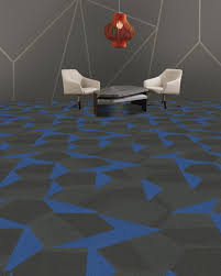 Designer Contracts Carpets Shaw Contract Configure Contact Hexagon Shaw Contract