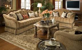 aico living room set. cool inspiration michael amini living room furniture impressive decoration aico villa valencia sofa aico set i