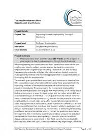 Technical Report Template Latex New Engineering Report Template