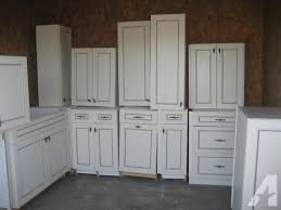 used kitchen furniture. Used Kitchen Cabinets For Sale Home Design Ideas Second Hand Furniture C