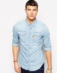 What Color Shirt To Wear With Light Blue Jeans Light Blue Jeans What Color Shirt Carley Connellan