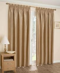 interesting ideas cream and gold curtains awesome coloured decorating with high
