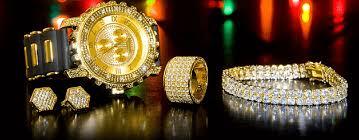 jewelry whole hip hop