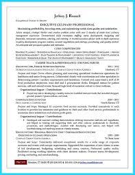 Example Of Chef Resume resume Example Of Chef Resume Pastry Examples Samples Sample 56