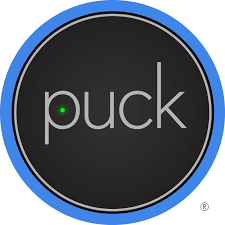 Search – Get PUCK
