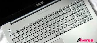 From 7th gen intel celeron n3350 , up to intel core i5 processor. Info Terkini Daftar Laptop Asus Core I5 Harga 6 Jutaan Daftar Harga Tarif