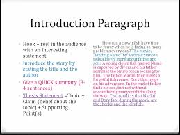 rikki tikki tavi literary analysis prompt discuss one or more  4 introduction