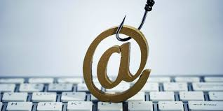 Email Scams Nine In Ten People Hit By Email Scams Every Month Which News