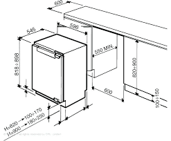 standard height for kitchen cabinets standard height of kitchen base cabinets fresh storage cabinet for gas cylinders laboratory g standard height bottom