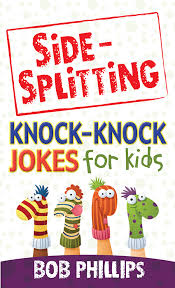 Small Picture Pics Photos 104 Knock Knock Jokes 4 Kids Joke Book For Kids Series