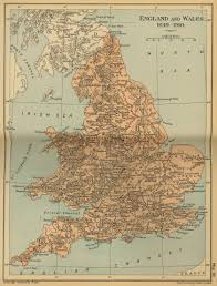 「1100 England」の画像検索結果