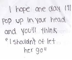 Suicidal Quotes Best Download Suicidal Quotes About Love Ryancowan Quotes