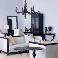 oly furniture best of lights inspiring oly studio luna bowl intended for oly studio muriel