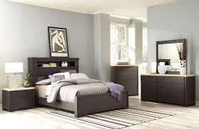 black bedroom sets for girls. Lovely Girl Bedroom Sets Dark Ark Brown Wooden Bed Platform Storage Cabinet On Wall For Girls Black Drum Shade Table Lamps Nightstands .jpg