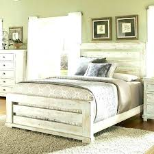 off white bedroom furniture. Painted White Bedroom Furniture Pine Unusual Distressed Off Fantastic . S