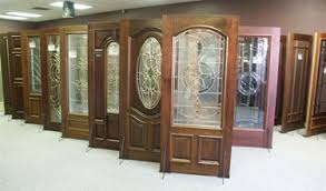 excellent ideas front doors houston residential entry french patio tx front doors houston o29