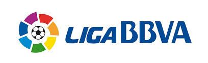 วิเคราะห์บอล ลาลีกา สเปน : เซบีย่า VS เลบานเต้