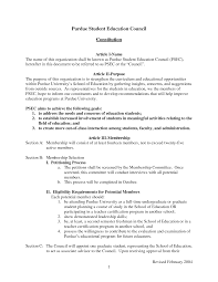 Student Advisor Resume | Resume For Your Job Application