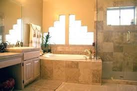 Bathroom Remodeling Southlake Tx