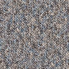 rug texture seamless. Fine Texture Seamlesscolouredcarpetfloortexturejpg And Rug Texture Seamless L