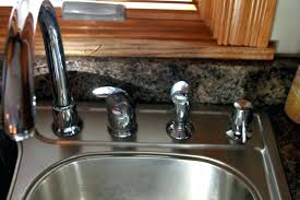 replacing kitchen sink kitchen sink faucets replacement replacing kitchen sink faucet cartridge sink ideas in kitchen