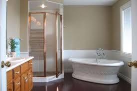 Small Picture Budget Bathroom Remodel Home Interior Design Ideas 2017