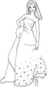 Barbie 3 musketiere farbung ลายเส นการ ต น ภาพวาด in 2020 barbie malvorlagen disney prinzessin malvorlagen barbie la principessa e la povera da colorare mondo bimbo. 67 Disegni Barbi Da Colorare E Stampare