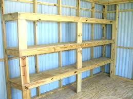 garage storage shelves build garage storage shelves building garage shelves building shelves in garage splendid design garage storage shelves