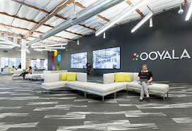 office interior design company. interior design provides fun and synergistic spaces without the use of overthetop branding office company c