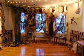 The Trend Halloween Simple Decorations Indoor Ideas  For Indoor Home  Decorating Ideas