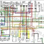 toyota wiring diagrams dodge ram wiring diagram wiring honda rebel wiring diagrams nice sample picture complex modern white black orange blue red color