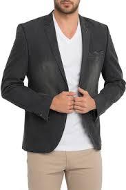 Мужские <b>пиджаки</b> и <b>жакеты</b> Sir Raymond Tailor - купить в ...