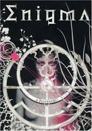 Buy Enigma: A Posteriori by Enigma DVD, Blu-ray ... - Amazon.in