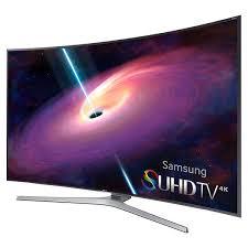 samsung tv in walmart. samsung tv in walmart