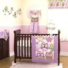 bedroom cocalo sugar plum twin bedding set baby imag on cocalo jacana piece crib bedding set