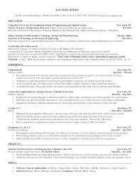 Resume Builder Template Free Impressive Free Resume Builder Templates Resume Builder Download Free Resume
