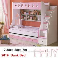 Lifestyle Solutions Bedroom Furniture Wholesale Bedroom Furniture Wholesale Furniture Brokers Partners
