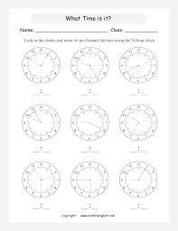 whattimeisitP4(1)big worksheet 612792 clock math worksheets time worksheets ( 62 on 9th grade math worksheets printable