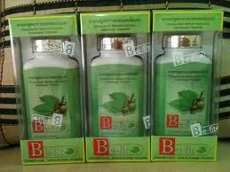 Image result for Thanyaporn be fit garcinia cambogia