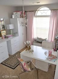 home office layouts ideas chic home office.  ideas 10 chic home offices on office layouts ideas
