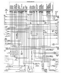 cat c7 wiring diagram images cat c7 injector wiring diagram cat c7 engine wiring diagram cat wiring diagram and