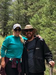 Kaleb Pate and Sheena Traylor's Wedding Website