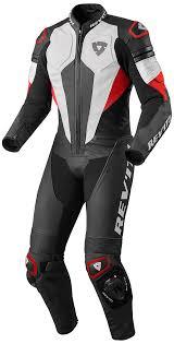 Mens Suit Size Chart Us Revit Usa Motorcycle Gear Revit Akira 1pc Men Suits White