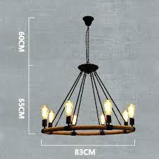 rustic round iron chandelier rustic round iron chandelier medium size of chandeliers rustic iron round chandelier