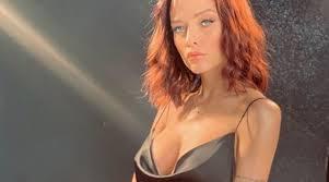 Silvia Provvedi, ex of Fabrizio Corona, is pregnant