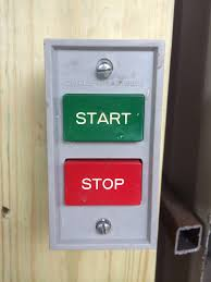 need wiring help for start stop button k2forums com 1261 1