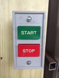 start stop wiring car wiring diagram download tinyuniverse co Start Stop Switch Wiring Diagram need wiring help for start stop button k2forums com start stop wiring start stop wiring 42 generac start stop switch wiring diagram